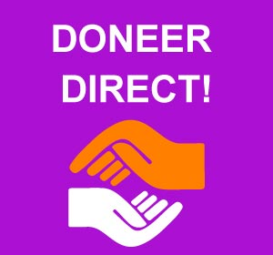 Button_Doneer_direct_icoon1
